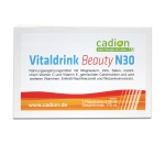Vitaldrink Beauty N30 (7 Ampullen je 25ml)