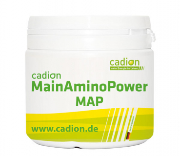 MAP - MainAminoPower (300 Tabletten)